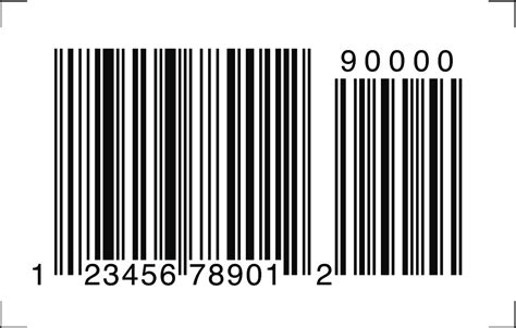 Upc Lookup Barcode Upc A Upc A Sc Sizes Upc A Add On Sle Barcodes Check Digit Calculation