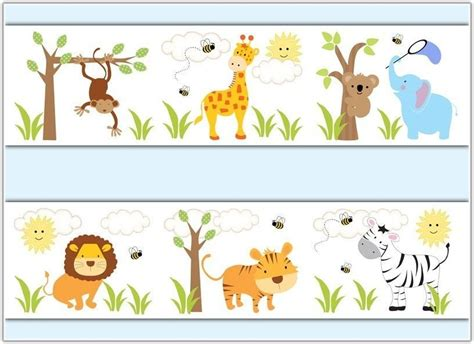 baby bedroom borders baby wallpaper border www imgkid com the image kid has it