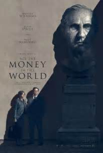 all the money in the world poster apocaflix movies