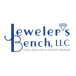 jewelers bench elizabethton tn jeweler s bench 13 photos jewelry watch repair elizabethton tn reviews