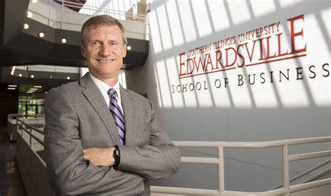 Siue Mba Admission Requirements by New Siue Business Analytics Program Draws Students Employers