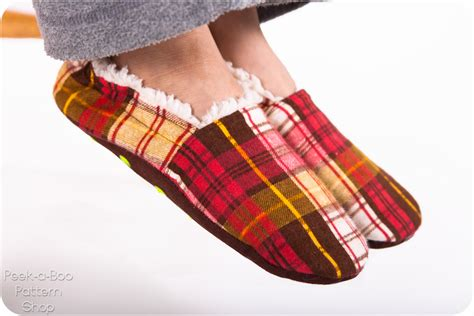 slipper sewing pattern 1 day sale on the comfy cozy robe slippers patterns