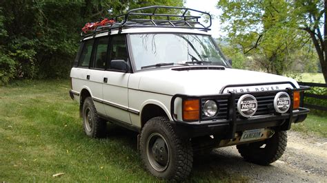 land rover discovery classic photos 5 on better parts ltd