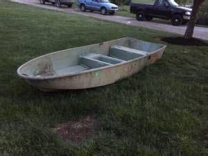 craigslist dallas houseboats 17 best ideas about craigslist boats for sale on pinterest