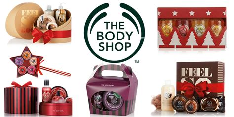 Gift Ultimate Treats Plum The Shop the gift sets of 2015 boston buzz