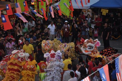 new year cultural plaza hawaii saam fu year of the 2014