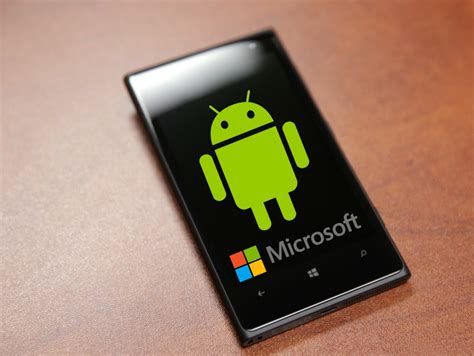 android on windows phone make the switch from windows to android phone by asking