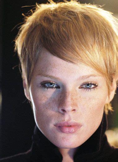haircut photos freckles fabulous freckles freckle faces pinterest