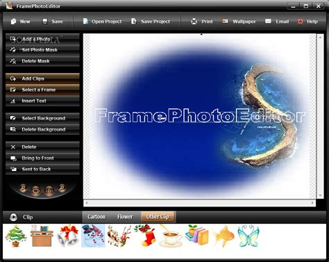 frame design editor photo editor frame pictures