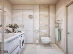 simple bathroom makeover ideas for small bathroom