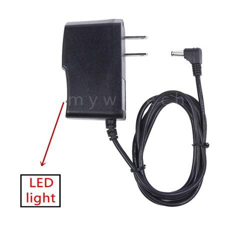 Adaptor Organ Yamaha ac dc power adapter charger cord for yamaha psr e253 psr e263 psr e303 keyboard ebay