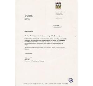 53 sample invitation letter to qatar resume maker with photo letter of invitation for family visit visa qatar stopboris Gallery