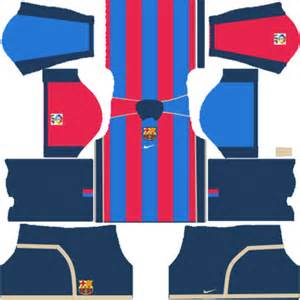 Pictures hombre arana america dream league soccer logo