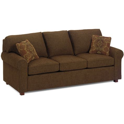 Discount Sleeper Sofa Discount Sleeper Sectionals To Sew On How Pillow A Words 100 Sofa Nails Barnett Furniture