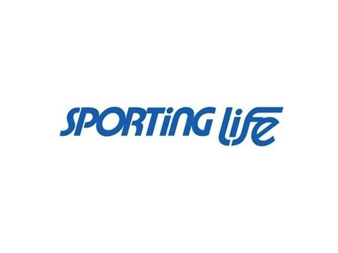 Home Decor Stores Cheap sporting life pop up store vaughan mills up to 70 off