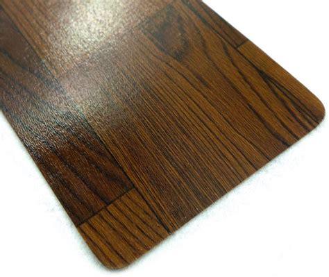 ecofriendly litchi pattern indoor vinyl flooring roll eco friendly indoor use waterproof glue pvc roll flooring