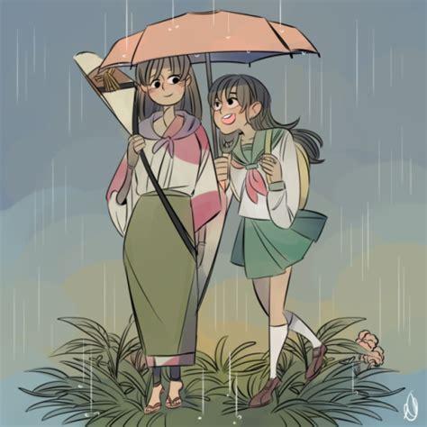 imagenes de kagome llorando inuyasha and kagome cute tumblr