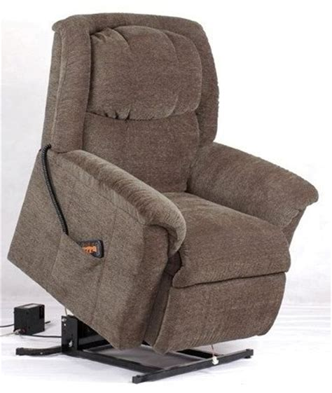 rent medical recliner lift chair seat lift recliner rental genesys medical