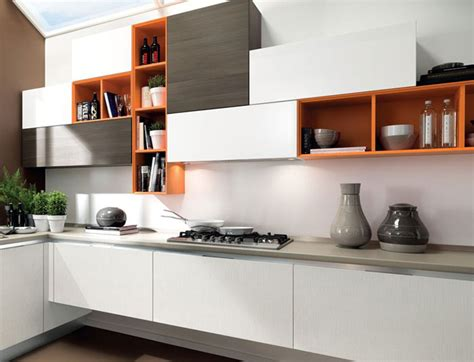 Kitchen Design Trends 2013 | kitchen design trends 2013 interiorzine