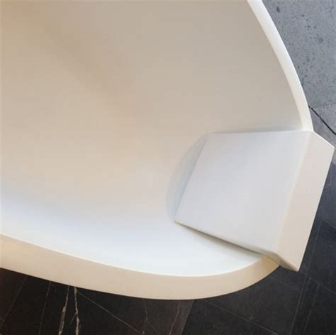 corner bathtubs for sale corner bathtubs for sale 28 images beo melody set