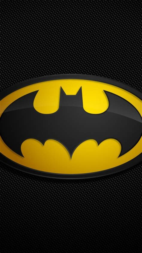 Batman Wallpaper Mobile9 | batman superheroes iphone wallpapers mobile9 iphone 6
