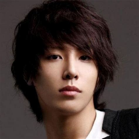 how to do korean hairstyles for guys stylish korean men s hairstyle ideas men s hairstyles