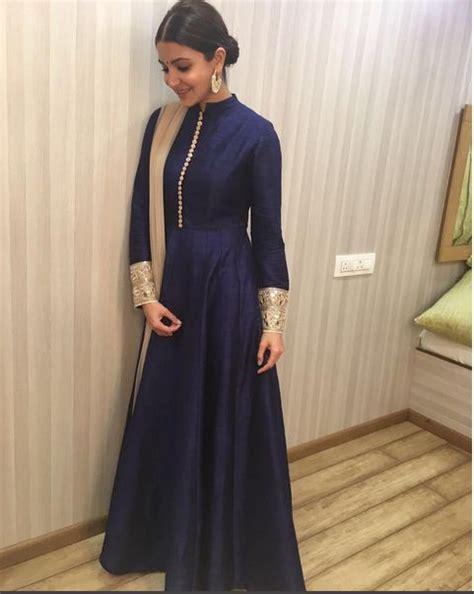 Sharma Dress 25 best ideas about anushka sharma on kapil