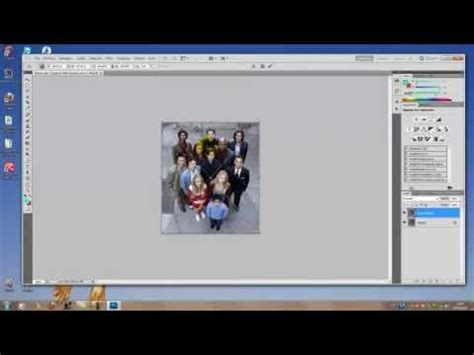 photoshop cs5 3d tutorial youtube come creare un immagine 3d con adobe photoshop cs5
