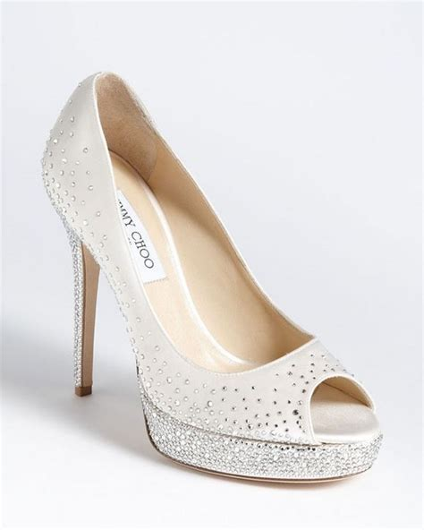 78 Best images about Fab Bride's Shoes on Pinterest