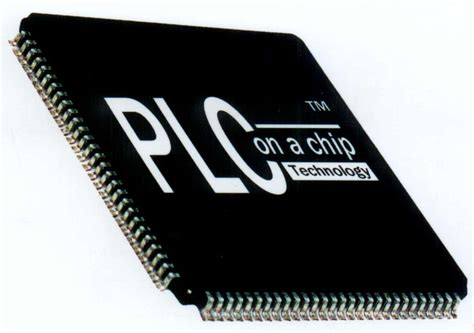 plc on a chip integrated circuits plc on a chip integrated circuits 28 images plc splitter chip planar lightwave circuit