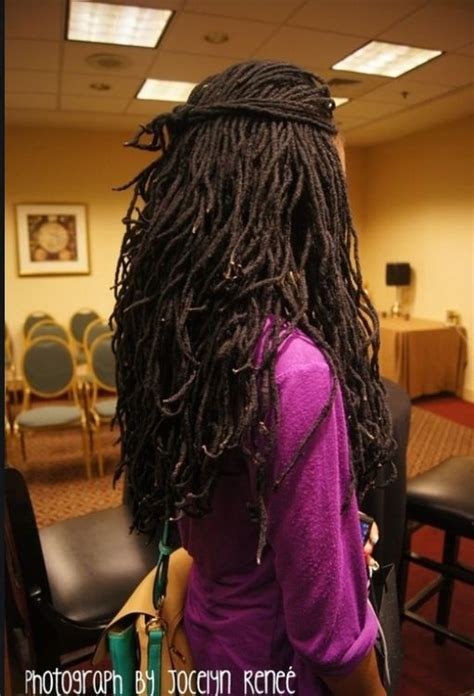my yarn protective braids naturalrify 17 best images about natural women faux locs on pinterest