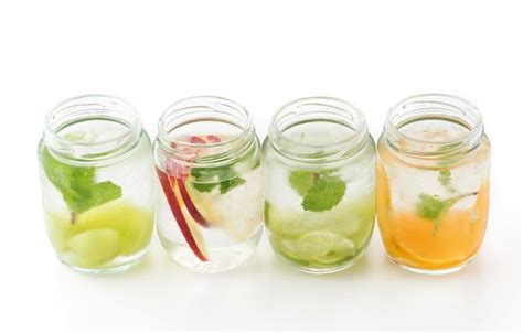 Srticles About Detox Drinks best 25 colon cleanse drinks ideas on colon