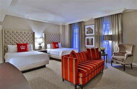 Winter Drapes The Omni King Edward Hotel Hotel Deals Amp Reviews Toronto