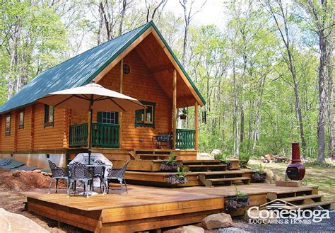 build the cabin of your dreams with these free plans building a small cabin shed