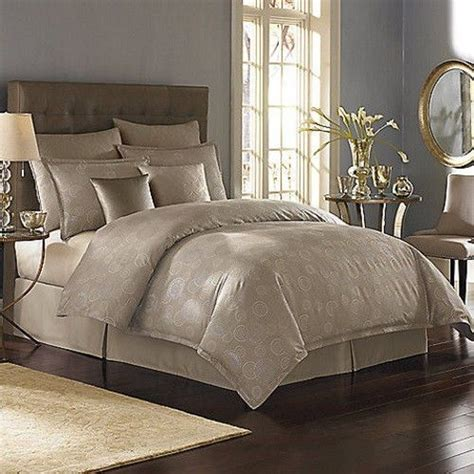 tj max comforters 17 best images about nicole miller duvet cover on