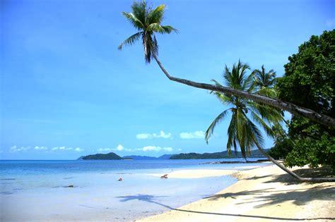 koh mak island tourist guide koh mak hotels  resorts