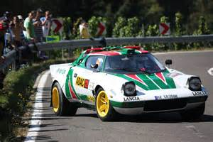 Lancia Rally Cars Wallpapers 4272x2848 Rally Lancia