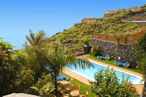 casas rurales en la palma con piscina casa rural con piscina compartida en mazo la palma mazo