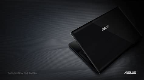 wallpaper asus laptop asus laptop wallpaper free download