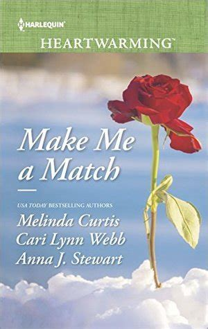 One Mistake By Curtis Ebooke Book make me a match by melinda curtis cari webb and