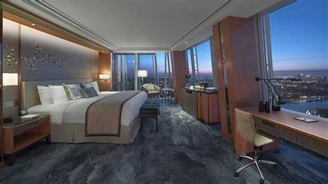 best la hotels top 10 most luxurious hotels in the luxury