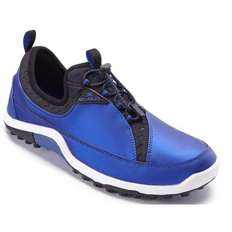 stuburt mens sport pro fit golf shoes golfonline