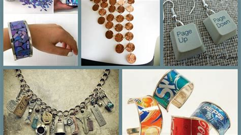 where to buy things to make jewelry recycled jewelry ideas cheap and easy diy jewelry