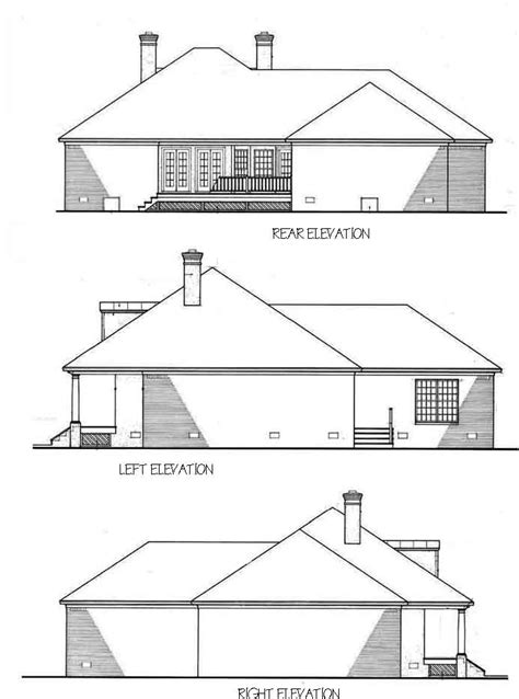 southern style house plans 1800 square foot home 1 southern house plan 3 bedrooms 2 bath 1800 sq ft plan