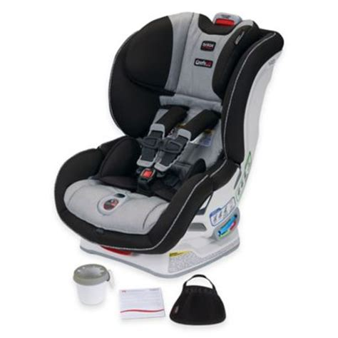 britax car seat cup holder install buy britax convertible car seat child cup holder in cool