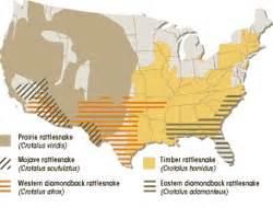 rattlesnakes in california map the garden of eaden december 2012