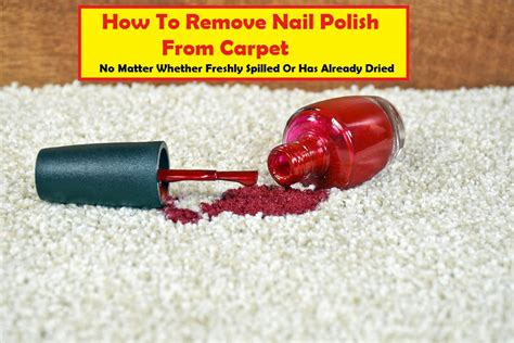 How To Get Nail A Rug by How To Remove Nail From A Rug Ehsani Rugs