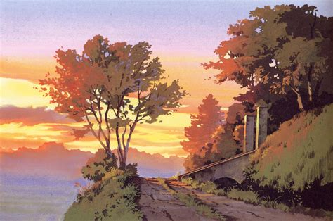hayao miyazaki biography studio ghibli totoro background 183 download free awesome high resolution