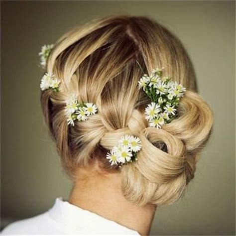 hairstyle from other countries unique wedding braided side updo hairstyle 1907014 weddbook