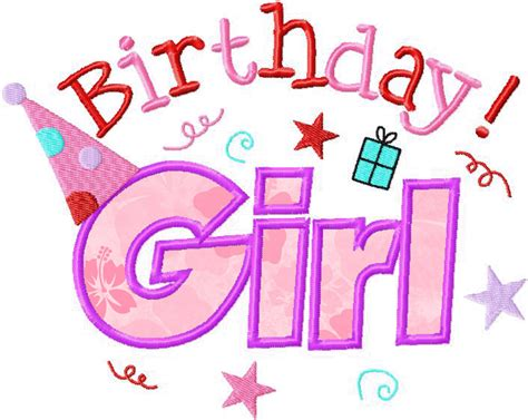 imagenes happy birthday girl gold member subscription service plus free birthday kids